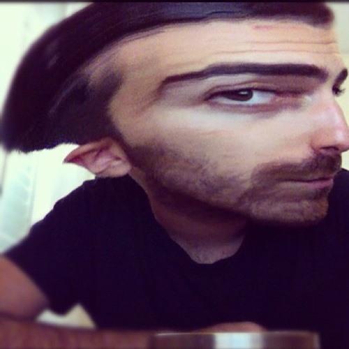 guzfox's avatar