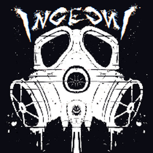 INGEGNI's avatar