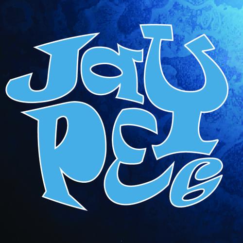 JayPee Beats's avatar