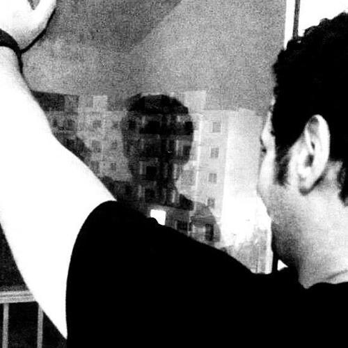 amir ibrahim's avatar