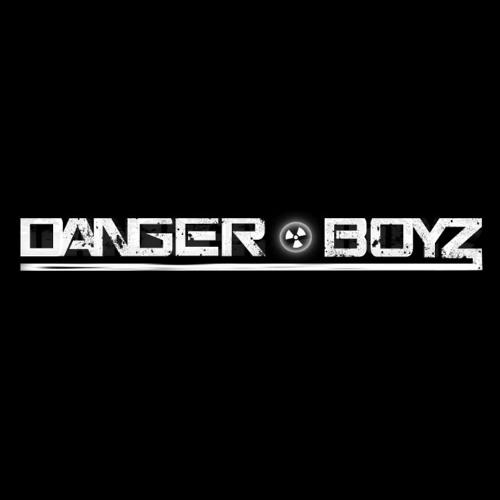 Dangerboyz Productions's avatar
