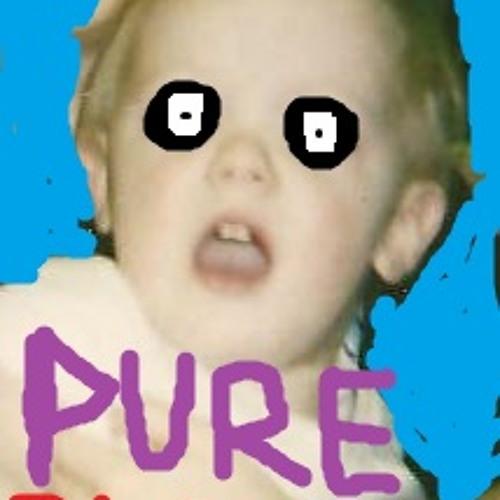 PureSlouch's avatar