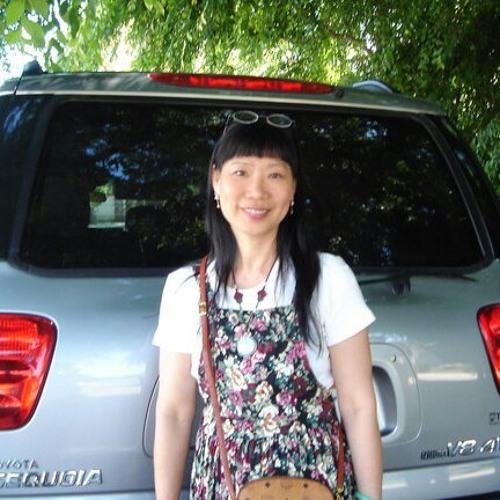 nongploy1's avatar