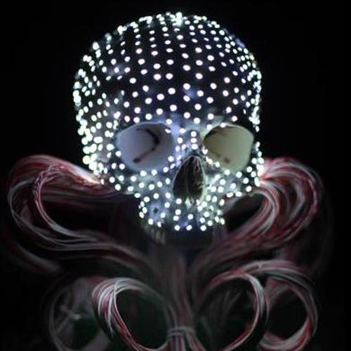 acid_soul1's avatar