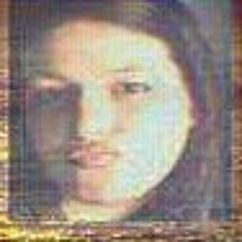 Kristy Pretty AssCunico's avatar