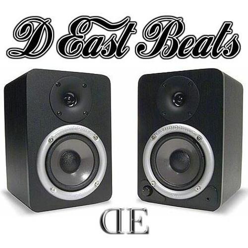 D East Beats's avatar