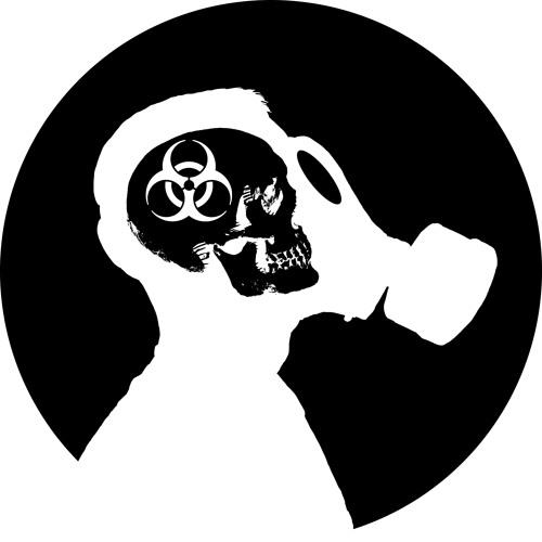 steel magnus's avatar