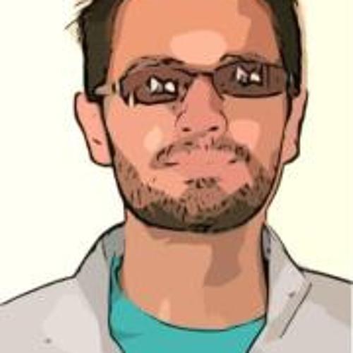 Rafael Charrua's avatar