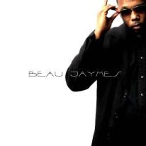 Beau Jaymes's avatar