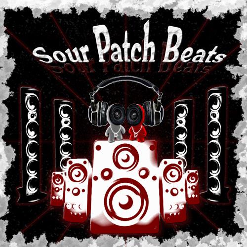 sourpatchbeats's avatar