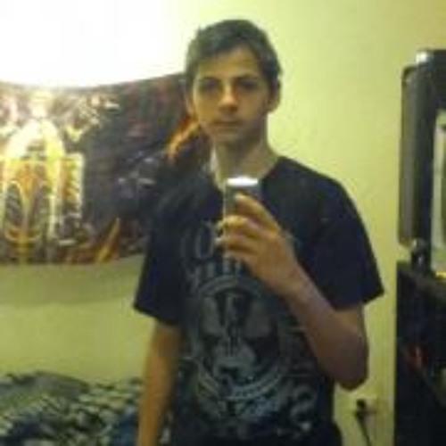 Mrbrody98's avatar