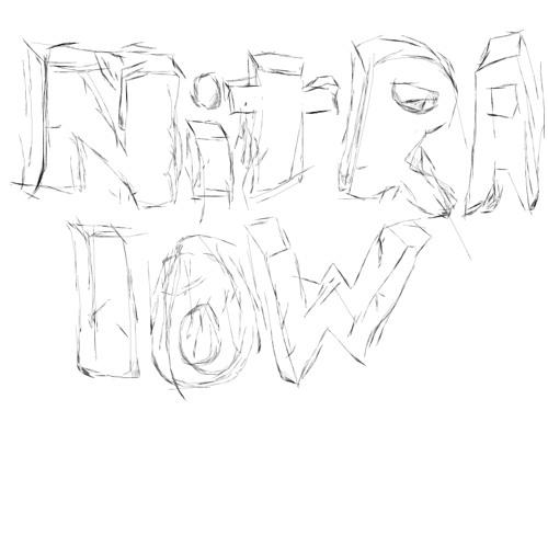 nitralow's avatar