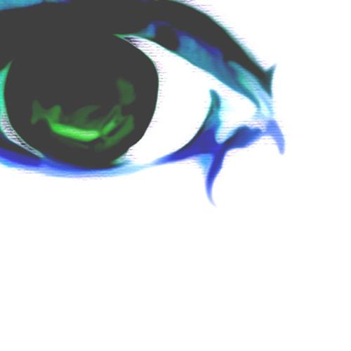 EllipsisProfound's avatar