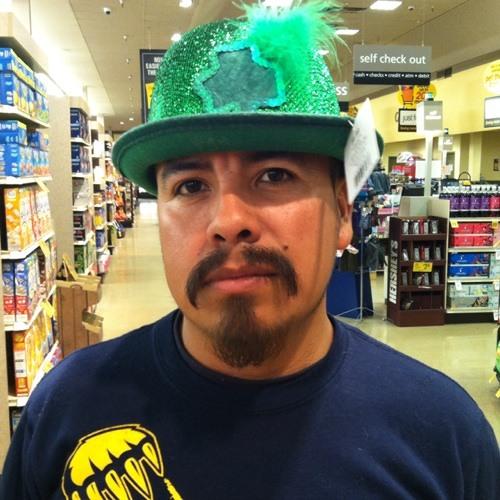 Garciaandres65's avatar