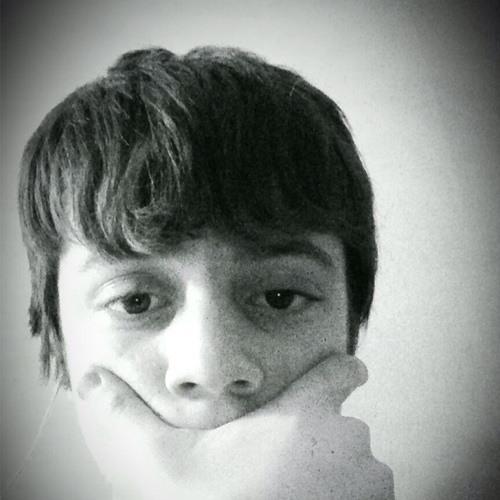 alpwar's avatar