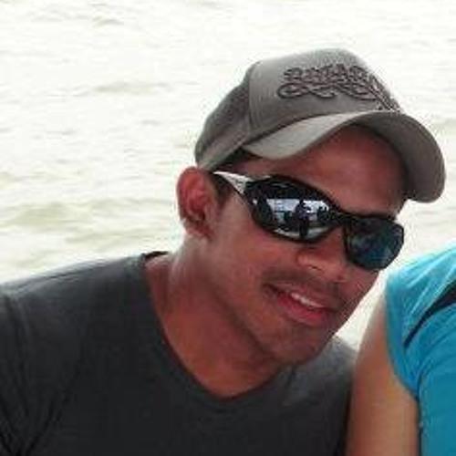 Thony Moreno's avatar