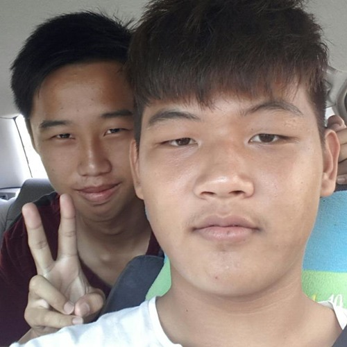 XiaoShan's avatar