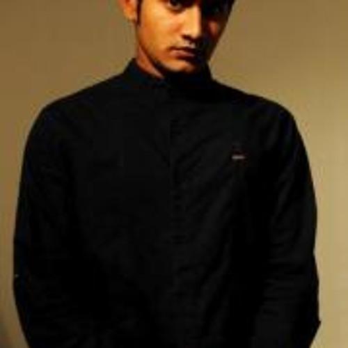 Fahim Patel 1's avatar