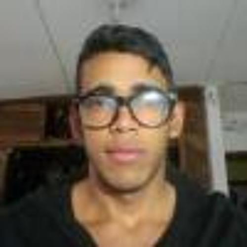 Juan Alvarado 36's avatar
