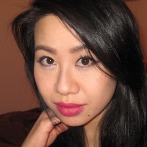 Melissa Fong's avatar