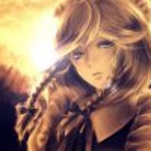Marie Lp 2's avatar