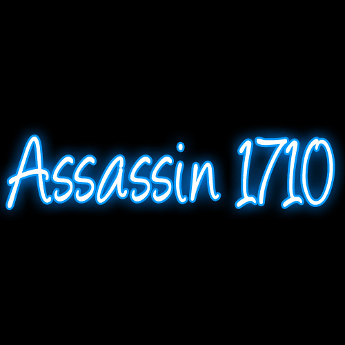 Assassin1710's avatar