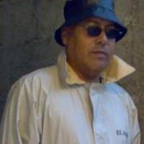 José Alfredo Monasterios's avatar