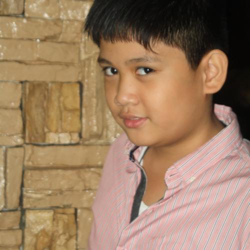 Carl Noel Calo's avatar