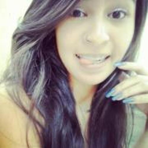 Nituanne Pereira Oliveira's avatar