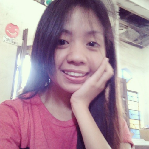criscel's avatar