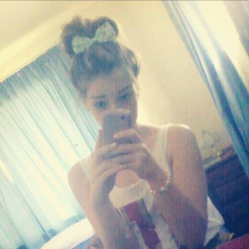 katie_buckley89's avatar