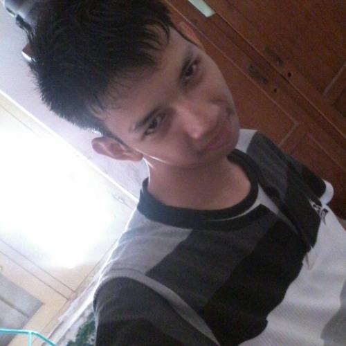 helmisamodra's avatar