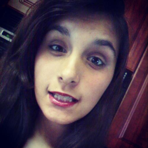 shayna562's avatar