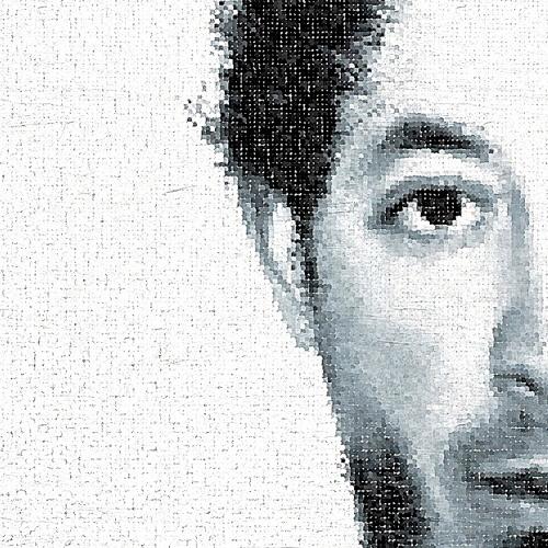 Denzalos's avatar