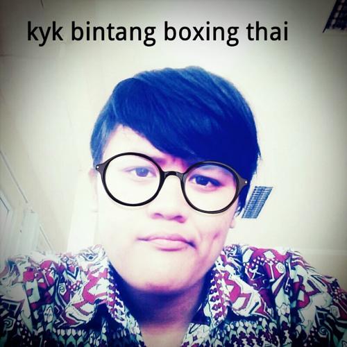 tyasu_ina's avatar
