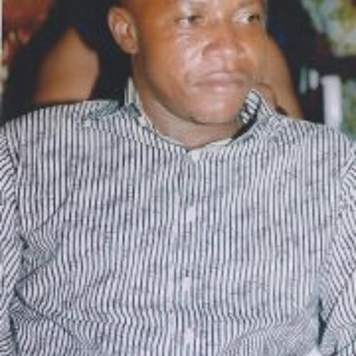 Barume Bisimwa Barume's avatar