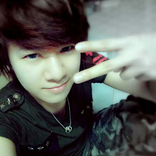kominam_chan's avatar