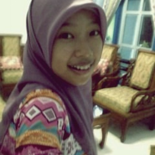 nisha.nh's avatar