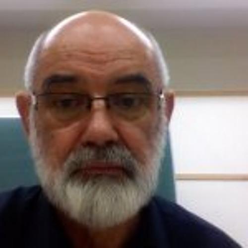 zdzislaw's avatar