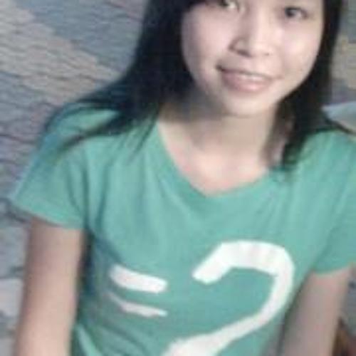 Miu Lê 1's avatar