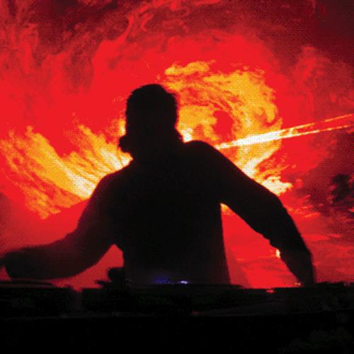 DJ Pyrotan's avatar