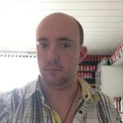 Jonathan Zimmer's avatar