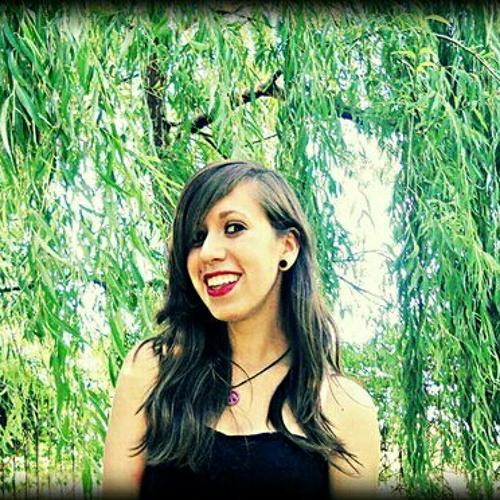alicia_fdez's avatar
