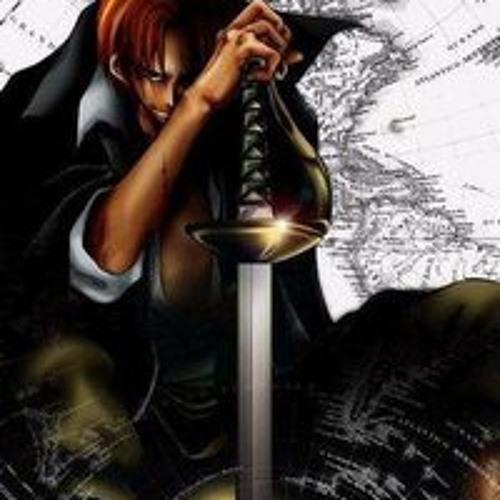 Ricky Sen's avatar