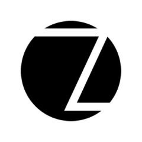 zeit-label's avatar