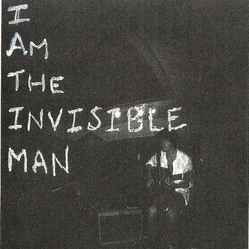I Am The Invisible Man's avatar