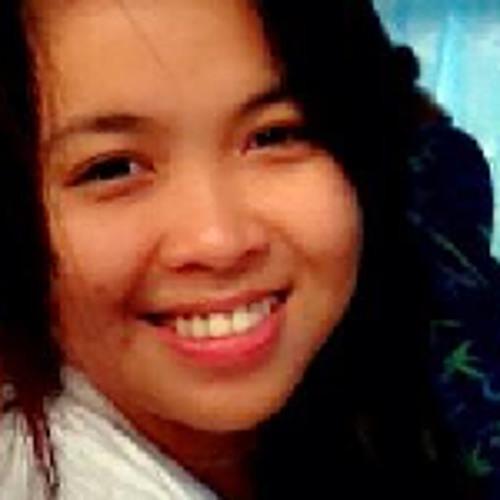 polynicious's avatar