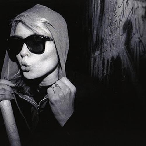 Sandra Devige's avatar