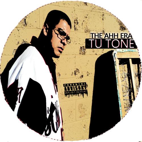 Tu-Tone's avatar