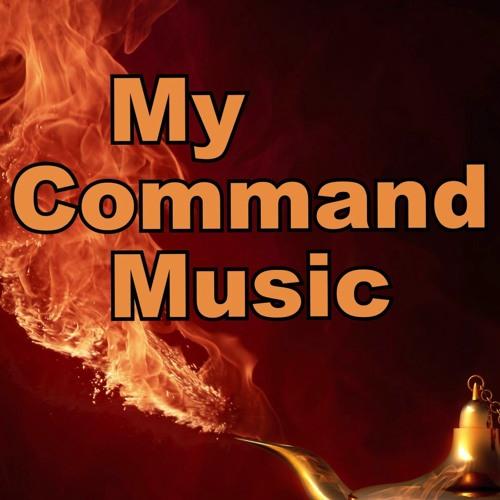 My Command Music's avatar